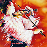 William Garcin - Violoniste Concertiste Soliste